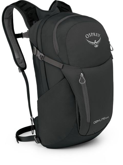 Osprey Daylite Plus - Sac à dos - gris/noir